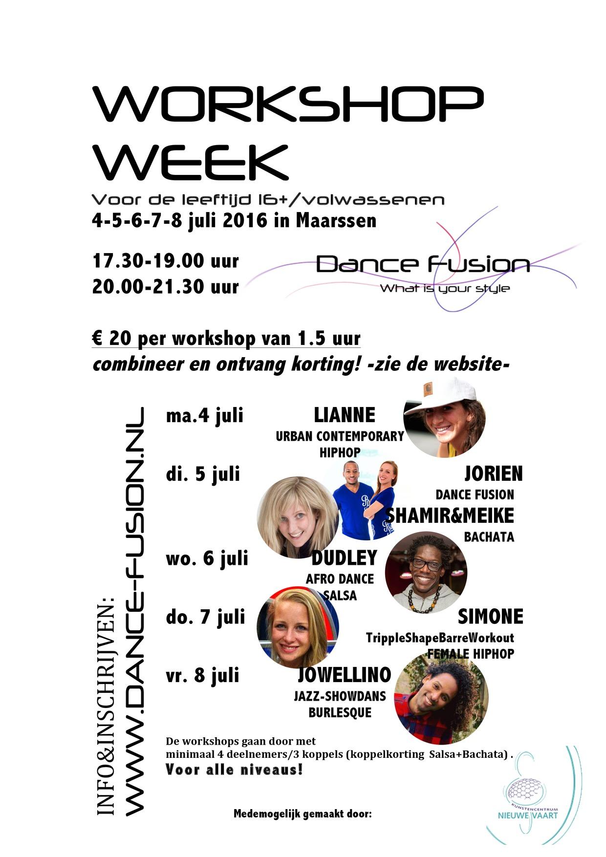 workshopweek_flyer_1.1